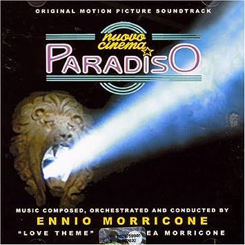 cinema paradiso soundtrack download mp3