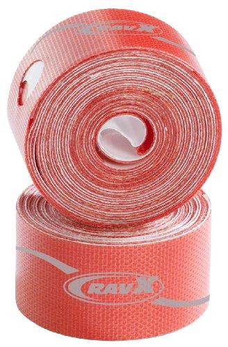 RavX Rim Tape (Adhesive) Road