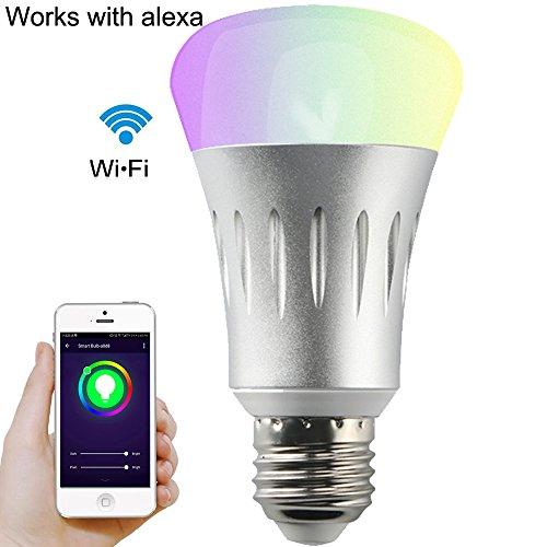 Advanced Outdoor Lighting