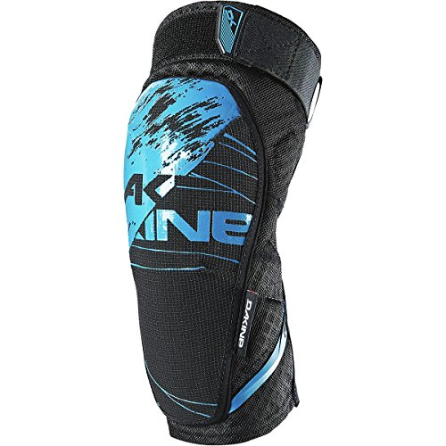 Lowest Prices! DAKINE Hellion Knee Pad