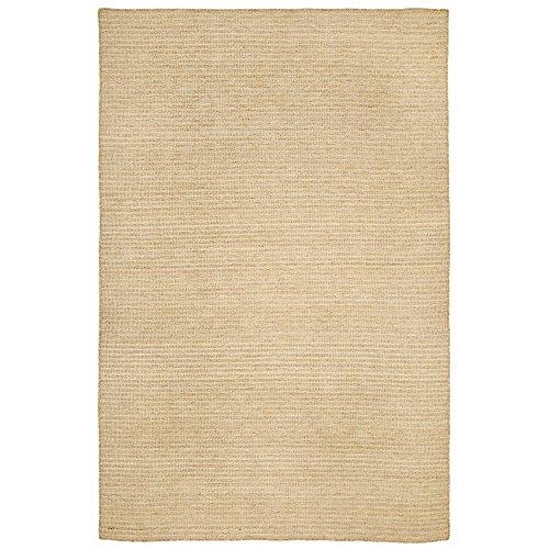 Liora Manne Desolais Thin Stripe Indoor/Outdoor Rug, 8'3