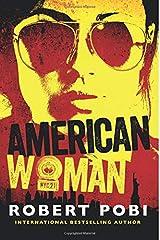American Woman Paperback