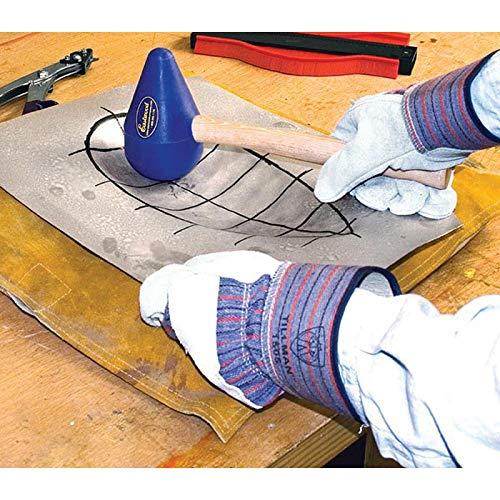 - Eckler's Premier Quality Products 55-278255 Sandbag & Teardrop Mallet Set