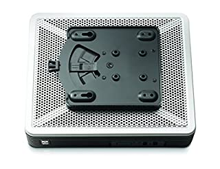 HP Flat Panel Quick Release Kit.. (B000FBLNYG) | Amazon price tracker / tracking, Amazon price history charts, Amazon price watches, Amazon price drop alerts