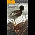 Wolf Revenge: Science Fiction Thriller/ Romance (Forsaken Worlds Book 2)
