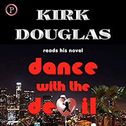 Dance with the Devil: A Novel