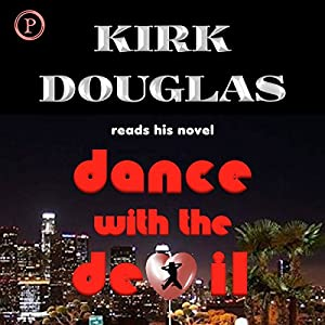 Dance with the Devil: A Novel Audiobook