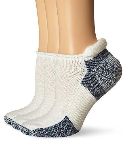 Top 3 Pack Socks - 2