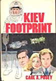 Kiev Footprint, Carl A. Posey, 0396081150