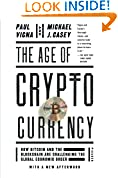 #10: The Age of Cryptocurrency: How Bitcoin and the Blockchain Are Challenging the Global Economic Order