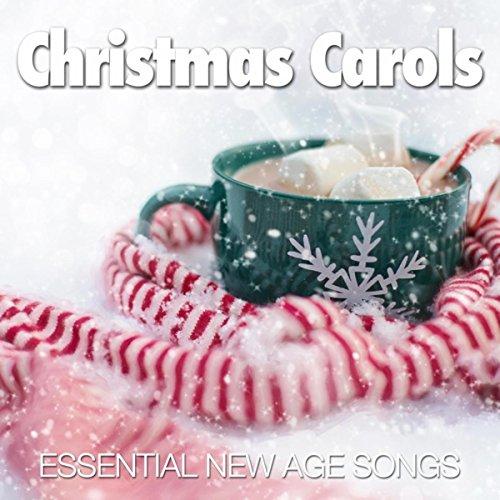 Amazon.com: Tubular Bells for Christmas (Peaceful Songs ...