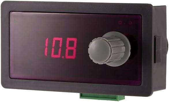 DC 12V 24V 4-20mA Signal Source Signal Generator Constant Current Source 0.01mA