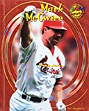 img - for Mark McGwire (Jam Session) book / textbook / text book