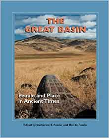 Great Basin Kingdom: Economic History of the Latter Day Saints, 1830