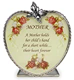 Mom-Gifts-Glass-Heart-Candle-Holder-A-Mother-Holds-Her-Childs-Hand-for-a-Short-While-Their-Hearts-Forever-Mom-Birthday-Gift-Mother-in-law-Mom-to-Be-Grandma-Great-Grandma