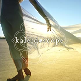 Various - Kaleidoscope Issue 4