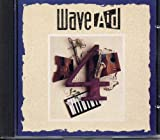 Wave Aid 4