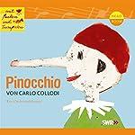 Pinocchio | Carlo Collidi