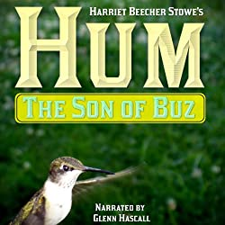 Hum, the Son of Buz