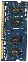 Lenovo 4GB PC3-12800 DDR3L-1600MHz SODIMM Memory