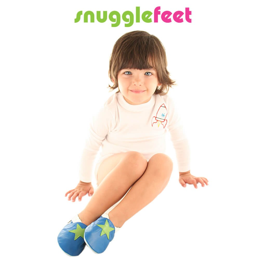 0-6 months 18-24 months 2-3 years 0-6 months, Snowman Toddler Shoes 12-18 months Snuggle Feet Soft Leather Baby Shoes 6-12 months