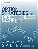 OPTION SPREAD STRATEGIES: Trading Up, Down and Sideways Markets (Bloomberg Professional)