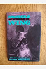 Muscle for the Wing Hardcover