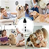 Belita Amy Dog Nail Grinder-Electric Dog Nail