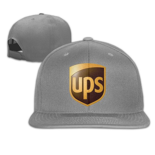 mans-united-parcel-service-ups-express-logo-flat-along-baseball-hat-cool-caps