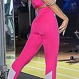 Out Pocket High Waist Yoga Pants,Tummy