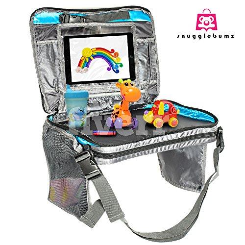 Baby Stroller High Tech - 6