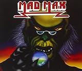 Mad Max [Limited Edition] [Digipak] [24 Bit Remaster] [Gold Disc]