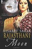 Rajasthani Moon, Lisabet Sarai, 1781846456