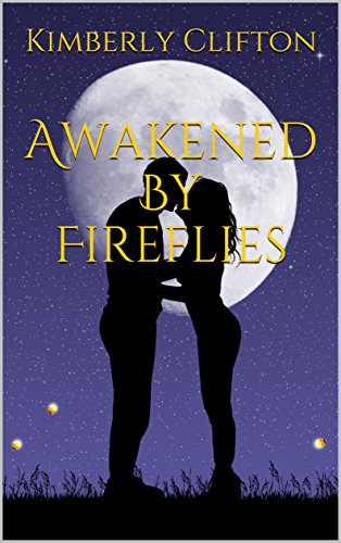 Awakened By Fireflies