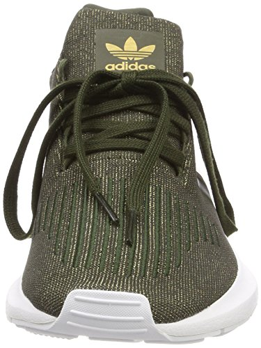 adidas Swift Run Womens Trainers Green buy cheap excellent cheap sale get to buy get authentic for sale cheap sale visa payment countdown package HEj9eiRzXs