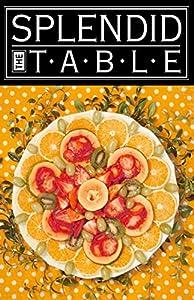 The Splendid Table, Buenos Aires Italian Radio/TV Program