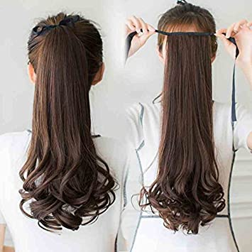Amazon Com Japurchased Pigtail Braids Wig Personality