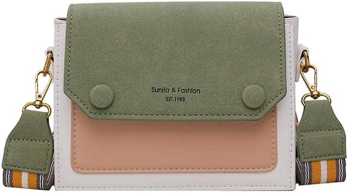 Backpack Showya Damen Rucksackhandtaschen Damenmode