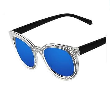 2016 MS nuevas UV protección gafas de sol gafas de sol . 1 ...