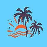 TFJH E Boys & Girls UV 50+ Swim T-Shirt Short