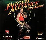 Kyпить Jagged Alliance на Amazon.com