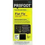 PROFOOT, Flat Fix Orthotic, Men's 8-13, 1
