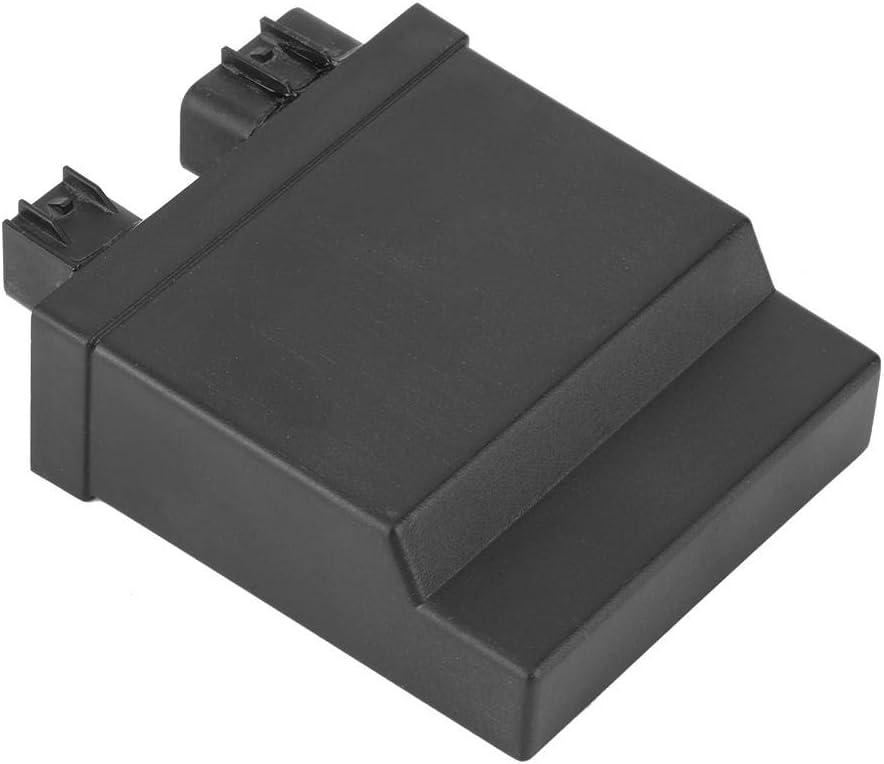 CDI BOX Fydun Z/ündger/ät CDI Unit 5TG-85540-00-00 Passend f/ür Yamaha YFZ 450 LE SE 2004-2009