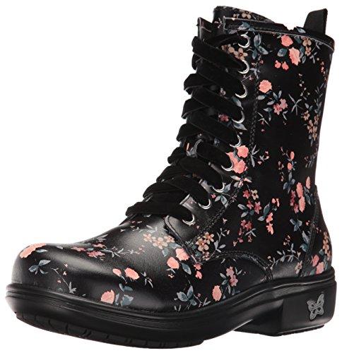 Alegria Women's, Ari Boot Sweetie Pie