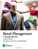 Retail Management: A Strategic Approach, Global Edition