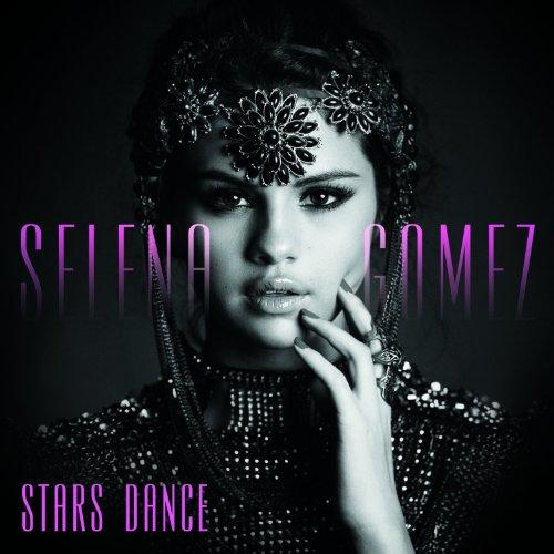 Stars Dance (Deluxe Edition CD & - Selenas Album New