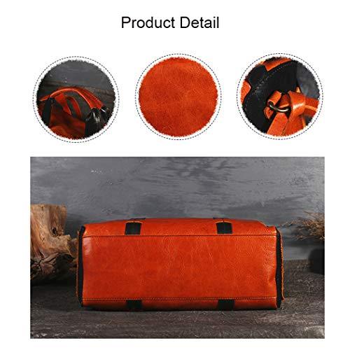 release date: f58b8 f673c Viaggio regalo Distintivo Cuscino Borse donne A Uomini Gli Design Nazionale  Top Stile Mucca Da handle ...
