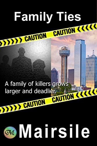 The 8 best serial killer with family