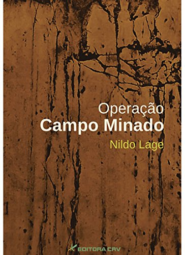 Operacao Campo Minado