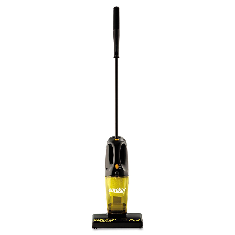 Eureka Quick-up Cordless 2-in-1 Stick Vacuum, 96H
